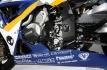 bmw-motorrad-italia-goldbet-sbk-team-101