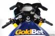 bmw-motorrad-italia-goldbet-sbk-team-102