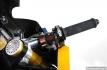 bmw-motorrad-italia-goldbet-sbk-team-103