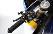 bmw-motorrad-italia-goldbet-sbk-team-104