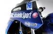 bmw-motorrad-italia-goldbet-sbk-team-105