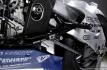 bmw-motorrad-italia-goldbet-sbk-team-107