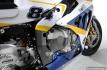 bmw-motorrad-italia-goldbet-sbk-team-108