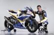 bmw-motorrad-italia-goldbet-sbk-team-11
