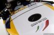 bmw-motorrad-italia-goldbet-sbk-team-111
