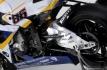 bmw-motorrad-italia-goldbet-sbk-team-112