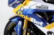 bmw-motorrad-italia-goldbet-sbk-team-113
