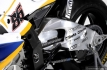 bmw-motorrad-italia-goldbet-sbk-team-115