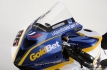 bmw-motorrad-italia-goldbet-sbk-team-116
