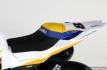 bmw-motorrad-italia-goldbet-sbk-team-117