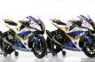 bmw-motorrad-italia-goldbet-sbk-team-118