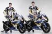 bmw-motorrad-italia-goldbet-sbk-team-119