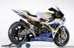 bmw-motorrad-italia-goldbet-sbk-team-12