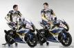 bmw-motorrad-italia-goldbet-sbk-team-120