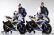 bmw-motorrad-italia-goldbet-sbk-team-121
