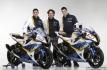 bmw-motorrad-italia-goldbet-sbk-team-122