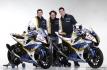 bmw-motorrad-italia-goldbet-sbk-team-123