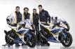bmw-motorrad-italia-goldbet-sbk-team-124