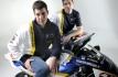 bmw-motorrad-italia-goldbet-sbk-team-126