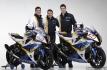 bmw-motorrad-italia-goldbet-sbk-team-127
