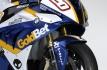 bmw-motorrad-italia-goldbet-sbk-team-129