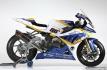 bmw-motorrad-italia-goldbet-sbk-team-13