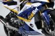 bmw-motorrad-italia-goldbet-sbk-team-130