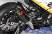 bmw-motorrad-italia-goldbet-sbk-team-131