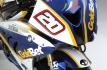 bmw-motorrad-italia-goldbet-sbk-team-132