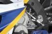 bmw-motorrad-italia-goldbet-sbk-team-133