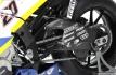 bmw-motorrad-italia-goldbet-sbk-team-134