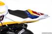 bmw-motorrad-italia-goldbet-sbk-team-135