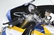 bmw-motorrad-italia-goldbet-sbk-team-136