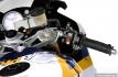 bmw-motorrad-italia-goldbet-sbk-team-138