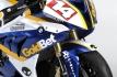 bmw-motorrad-italia-goldbet-sbk-team-143
