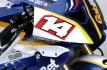 bmw-motorrad-italia-goldbet-sbk-team-144