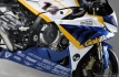 bmw-motorrad-italia-goldbet-sbk-team-145