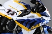 bmw-motorrad-italia-goldbet-sbk-team-146