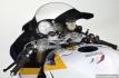 bmw-motorrad-italia-goldbet-sbk-team-147