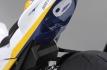 bmw-motorrad-italia-goldbet-sbk-team-148