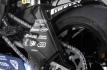 bmw-motorrad-italia-goldbet-sbk-team-149