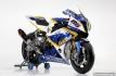 bmw-motorrad-italia-goldbet-sbk-team-15