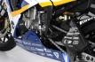 bmw-motorrad-italia-goldbet-sbk-team-150