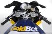 bmw-motorrad-italia-goldbet-sbk-team-151
