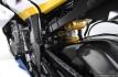 bmw-motorrad-italia-goldbet-sbk-team-154