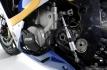 bmw-motorrad-italia-goldbet-sbk-team-156