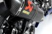 bmw-motorrad-italia-goldbet-sbk-team-157
