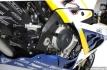 bmw-motorrad-italia-goldbet-sbk-team-158