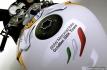 bmw-motorrad-italia-goldbet-sbk-team-159