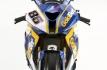 bmw-motorrad-italia-goldbet-sbk-team-16